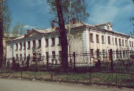 Prezzo di Saratov tabeks