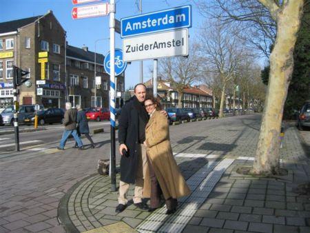 Amsterdam agenzie di viaggio paesi bassi tempo - Agenzie immobiliari amsterdam ...
